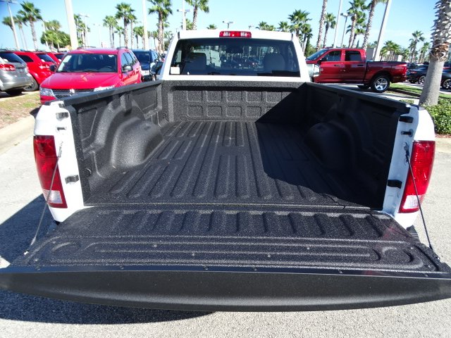 2019 Ram 1500 Regular Cab 4x2,  Pickup #R19170 - photo 12