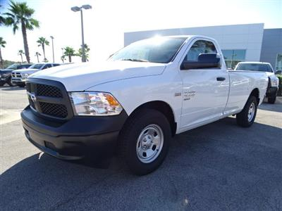 2019 Ram 1500 Regular Cab 4x2,  Pickup #R19170 - photo 1