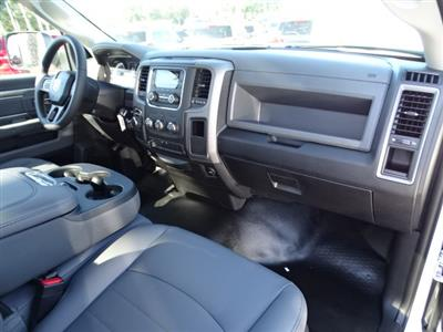 2019 Ram 1500 Regular Cab 4x2,  Pickup #R19170 - photo 14