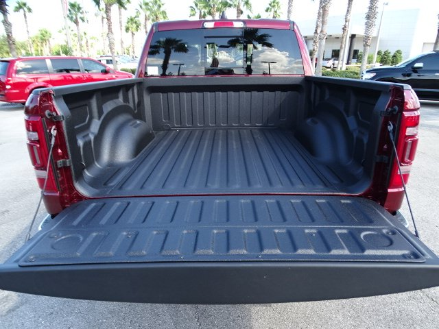 2019 Ram 1500 Crew Cab 4x2,  Pickup #R19175 - photo 12