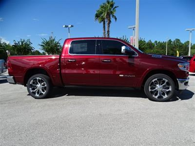 2019 Ram 1500 Crew Cab 4x2,  Pickup #R19175 - photo 3