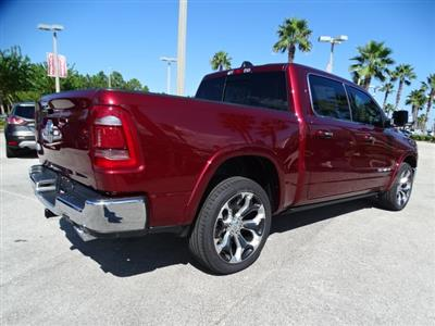 2019 Ram 1500 Crew Cab 4x2,  Pickup #R19175 - photo 4