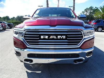 2019 Ram 1500 Crew Cab 4x2,  Pickup #R19175 - photo 6