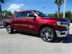 2019 Ram 1500 Crew Cab 4x2,  Pickup #R19175 - photo 15
