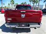2019 Ram 1500 Crew Cab 4x2,  Pickup #R19175 - photo 5