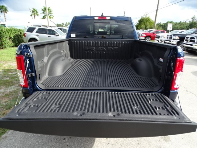 2019 Ram 1500 Quad Cab 4x2,  Pickup #R19176 - photo 12