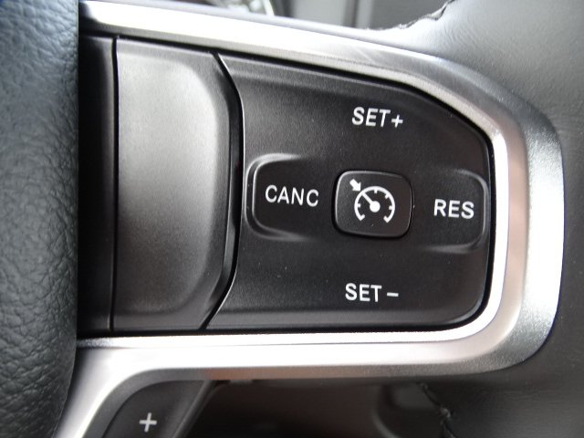 2019 Ram 1500 Quad Cab 4x2,  Pickup #R19176 - photo 24