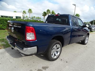 2019 Ram 1500 Quad Cab 4x2,  Pickup #R19176 - photo 5