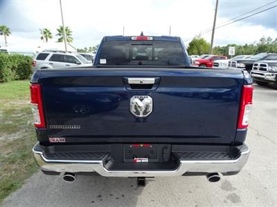 2019 Ram 1500 Quad Cab 4x2,  Pickup #R19176 - photo 6