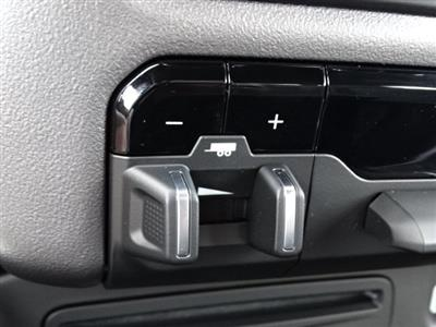 2019 Ram 1500 Quad Cab 4x2,  Pickup #R19176 - photo 20
