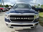 2019 Ram 1500 Quad Cab 4x2,  Pickup #R19176 - photo 7