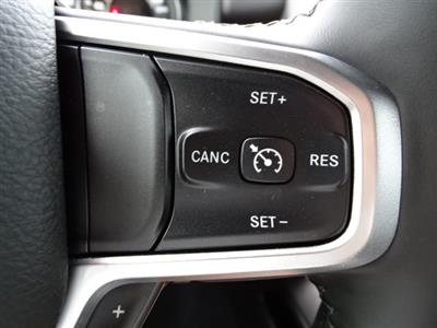2019 Ram 1500 Crew Cab 4x4,  Pickup #R19179 - photo 23