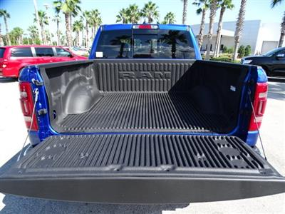 2019 Ram 1500 Crew Cab 4x4,  Pickup #R19179 - photo 12