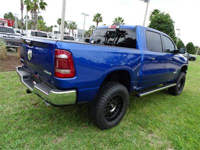 2019 Ram 1500 Crew Cab 4x4,  Pickup #R19179 - photo 5