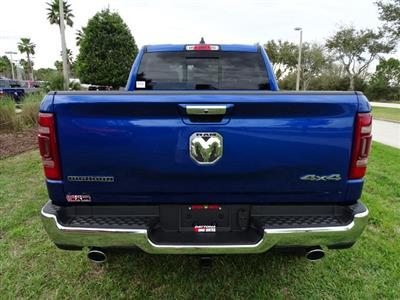 2019 Ram 1500 Crew Cab 4x4,  Pickup #R19179 - photo 6