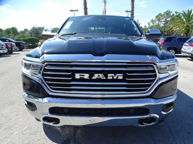 2019 Ram 1500 Crew Cab 4x2,  Pickup #R19181 - photo 7