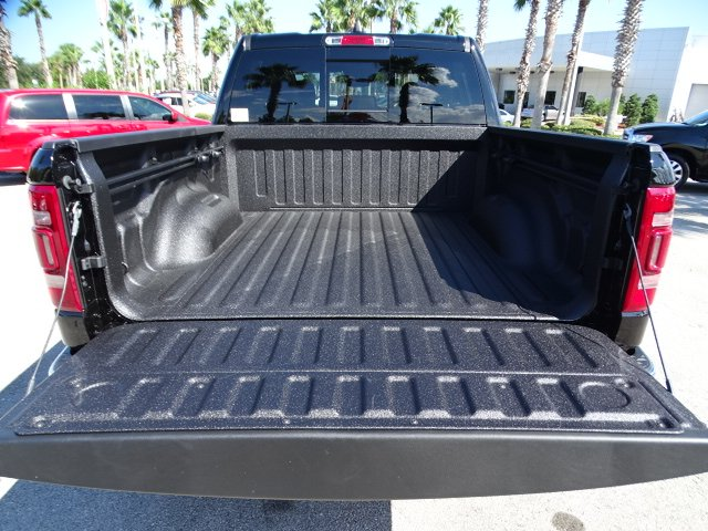 2019 Ram 1500 Crew Cab 4x2,  Pickup #R19181 - photo 12
