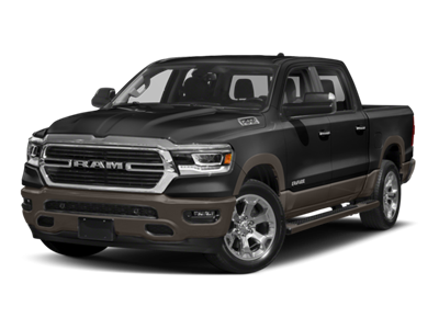 2019 Ram 1500 Crew Cab 4x2,  Pickup #R19181 - photo 1