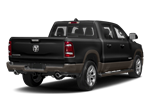 2019 Ram 1500 Crew Cab 4x2,  Pickup #R19181 - photo 2