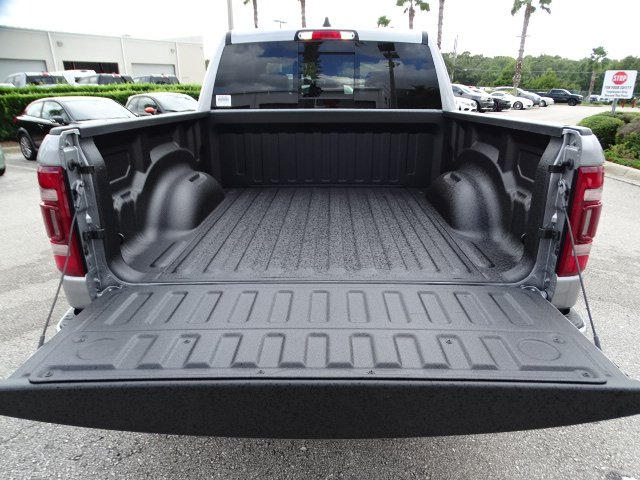 2019 Ram 1500 Crew Cab 4x2,  Pickup #R19184 - photo 22