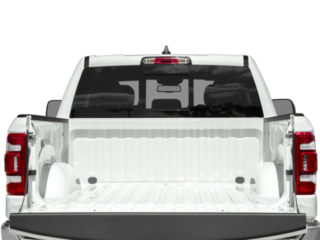 2019 Ram 1500 Crew Cab 4x2,  Pickup #R19187 - photo 8