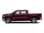 2019 Ram 1500 Crew Cab 4x2,  Pickup #R19187 - photo 3