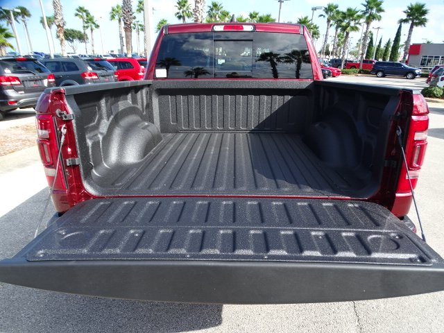 2019 Ram 1500 Crew Cab 4x2,  Pickup #R19193 - photo 11