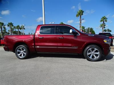 2019 Ram 1500 Crew Cab 4x2,  Pickup #R19193 - photo 4