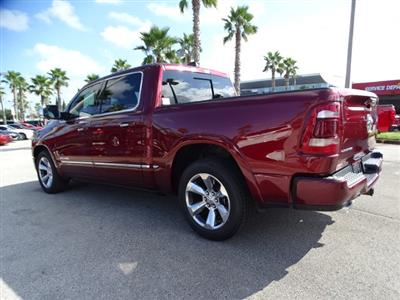 2019 Ram 1500 Crew Cab 4x2,  Pickup #R19193 - photo 2