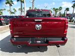 2019 Ram 1500 Crew Cab 4x2,  Pickup #R19193 - photo 6