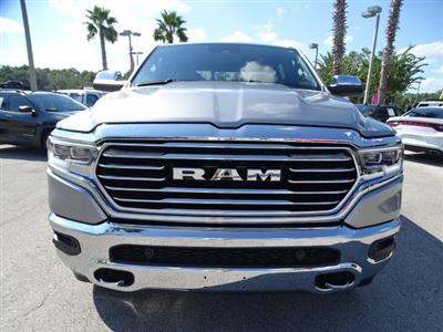 2019 Ram 1500 Crew Cab 4x4,  Pickup #R19196 - photo 7