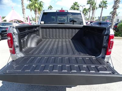 2019 Ram 1500 Crew Cab 4x4,  Pickup #R19196 - photo 12