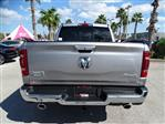 2019 Ram 1500 Crew Cab 4x4,  Pickup #R19196 - photo 6