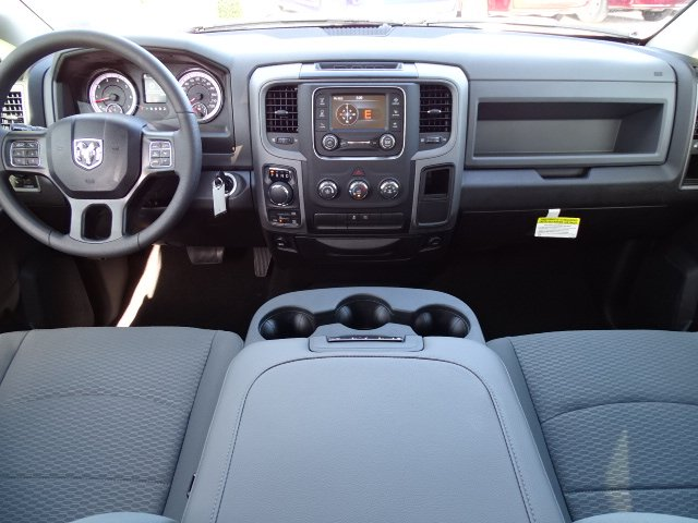 2019 Ram 1500 Crew Cab 4x4,  Pickup #R19223 - photo 13