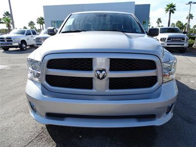 2019 Ram 1500 Crew Cab 4x4,  Pickup #R19223 - photo 7