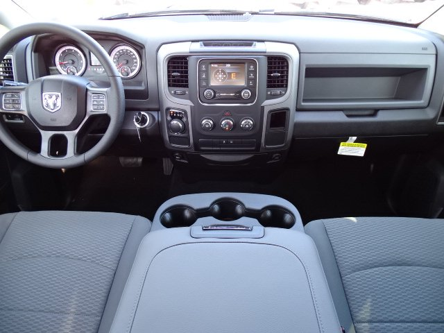 2019 Ram 1500 Crew Cab 4x2,  Pickup #R19235 - photo 14