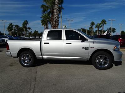2019 Ram 1500 Crew Cab 4x2,  Pickup #R19235 - photo 4