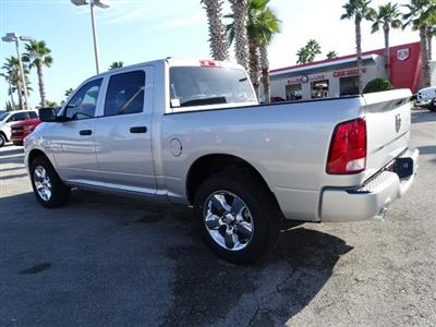 2019 Ram 1500 Crew Cab 4x2,  Pickup #R19235 - photo 2