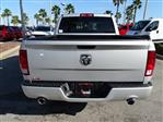 2019 Ram 1500 Crew Cab 4x2,  Pickup #R19235 - photo 6
