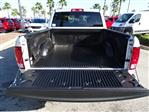 2019 Ram 1500 Crew Cab 4x2,  Pickup #R19235 - photo 12