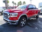 2019 Ram 1500 Crew Cab 4x4,  Pickup #R19236 - photo 1