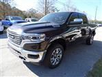 2019 Ram 1500 Crew Cab 4x4,  Pickup #R19238 - photo 1