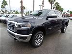 2019 Ram 1500 Crew Cab 4x4,  Pickup #R19240 - photo 1
