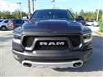 2019 Ram 1500 Crew Cab 4x2,  Pickup #R19254 - photo 7