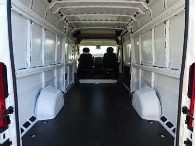 2019 ProMaster 3500 High Roof FWD,  Empty Cargo Van #R19256 - photo 2