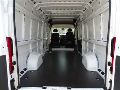 2019 ProMaster 3500 High Roof FWD,  Empty Cargo Van #R19257 - photo 2