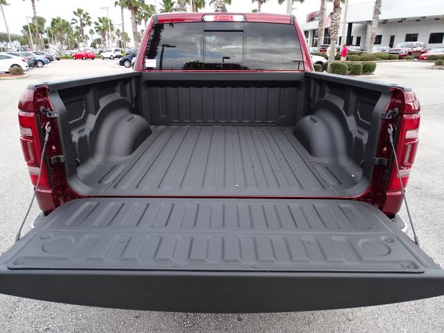 2019 Ram 1500 Crew Cab 4x4,  Pickup #R19259 - photo 12
