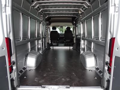 2019 ProMaster 3500 High Roof FWD,  Empty Cargo Van #R19264 - photo 2