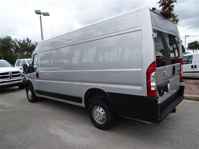 2019 ProMaster 3500 High Roof FWD,  Empty Cargo Van #R19264 - photo 7