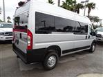 2019 ProMaster 2500 High Roof FWD,  Empty Cargo Van #R19266 - photo 5